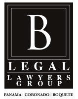 B-Legal Lawyers Group